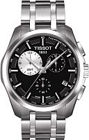 Часы наручные мужские Tissot T035.439.11.051.00 -