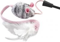 Игрушка для животных Gigwi 75111 -