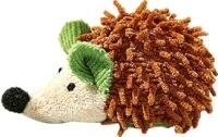 Игрушка для животных Gigwi 75033 -