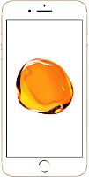 Смартфон Apple iPhone 7 32GB / MN902 (золото) -
