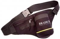 Сумка на пояс Bradex SF 0086 -