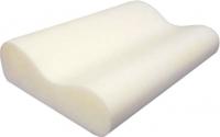 Ортопедическая подушка Bradex Здоровый сон KZ 0039 -