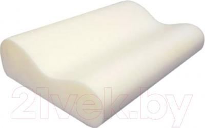 Ортопедическая подушка Bradex Здоровый сон KZ 0039