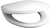 Сиденье для унитаза Ideal Standard Eurovit W302601 -