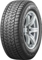 Зимняя шина Bridgestone Blizzak DM-V2 225/60R18 100S -