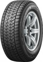 Зимняя шина Bridgestone Blizzak DM-V2 255/65R17 110S -
