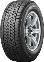 Зимняя шина Bridgestone Blizzak DM-V2 265/60R18 110R -