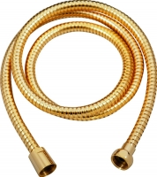 Душевой шланг Slezak RAV MH1501Z (золото) -
