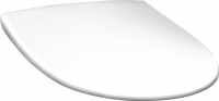 Сиденье для унитаза Gustavsberg Nautic 9M246101 -