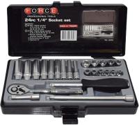 Универсальный набор инструментов Force 2253 -