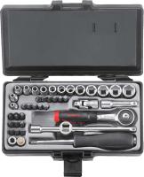 Универсальный набор инструментов Force 2421 -