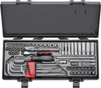 Универсальный набор инструментов Force 2641 -