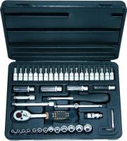 Универсальный набор инструментов Force 2461-5 -