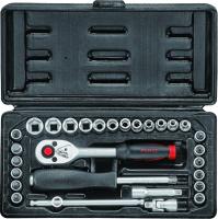 Универсальный набор инструментов Force 2292 -