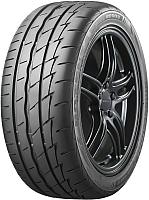 Летняя шина Bridgestone Potenza Adrenalin RE003 245/35R19 93W -