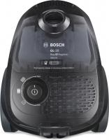 Пылесос Bosch BGN21800 -