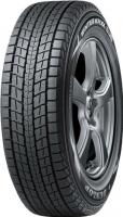 Зимняя шина Dunlop Winter Maxx SJ8 245/65R17 107R -