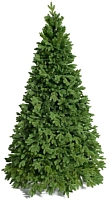 Ель искусственная Green Trees Барокко Премиум (2.1м) -