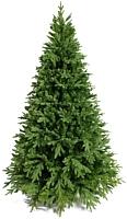 Ель искусственная Green Trees Валерио Премиум (2.1м) -