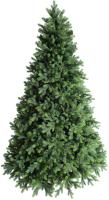 Ель искусственная Green Trees Грацио Премиум (2.1м) -