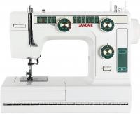 Швейная машина Janome 394 -