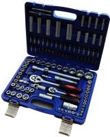 Универсальный набор инструментов KingTul KT108 -