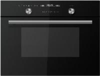 Электрический духовой шкаф Midea TF944EG9-BL -