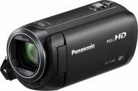 Видеокамера Panasonic HC-V380EE-K -
