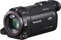 Видеокамера Panasonic HC-VXF990EEK -