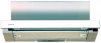 Вытяжка телескопическая Faber Flox Glass WH A60 (110.0436.363) -
