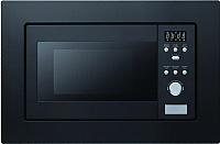 Микроволновая печь Teka MWE 207 FI (черный) -