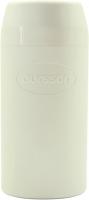 Йогуртница Oursson FE55049/IV -