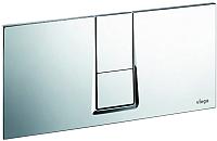 Кнопка для инсталляции Viega Visign for Style 14 654696 -