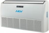 Сплит-система MDV MDUE-24HRN1/MDOU-24HN1 -