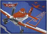 Ковер Associated Weavers Planes 01 - Dusty 95x133 -