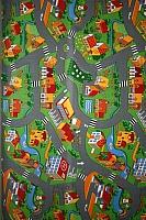 Ковер Associated Weavers Little Village 140x200 -