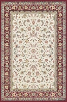 Ковер Ragolle Royal Palace 14295/6010 (67x210) -