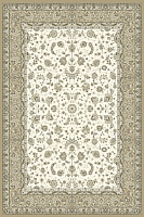 Ковер Ragolle Royal Palace 14295/6323 (67x210) -