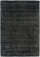 Ковер Indo Rugs Tenho (160x230, серый) -