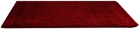 Ковер OZ Kaplan Lobby (80x200, красный) -