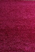 Ковер Balta Spark 5699/322 (80x150, розовый) -