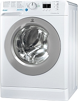 Стиральная машина Indesit BWSA51051S -