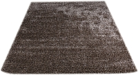 Ковер OZ Kaplan Spectrum (60x115, светло-коричневый) -