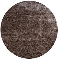 Ковер OZ Kaplan Spectrum (120x120, светло-коричневый) -