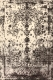 Ковер Lalee Maya 484 (160x230, серебряный) -