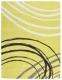 Ковер Lalee Orlando 502 (200x290, салатовый) -