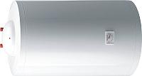 Накопительный водонагреватель Gorenje TGU50NGB6 -