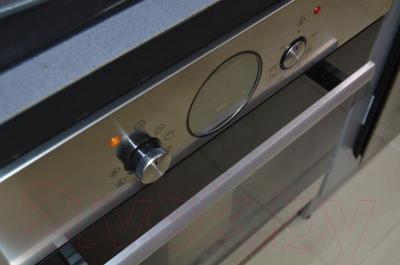 Электрический духовой шкаф Gefest 602-02 РН7