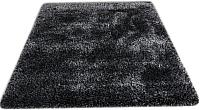 Ковер OZ Kaplan Spectrum (60x115, черный) -