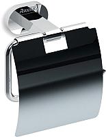 Держатель для туалетной бумаги Ravak X07P191 -